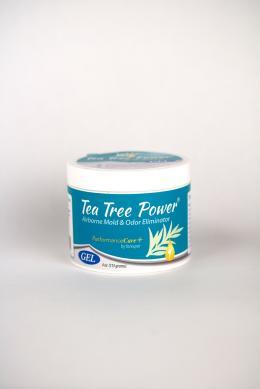 770202-tea-tree-power-reg-gel-4-oz
