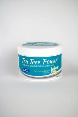 770203-tea-tree-power-reg-gel-8-oz