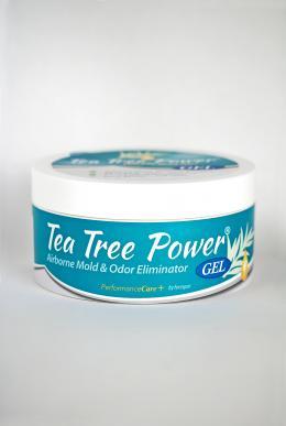 770204-tea-tree-power-gel-16-oz