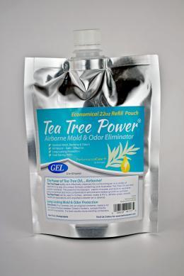 770205-tea-tree-power-reg-22-oz-refill-pouch