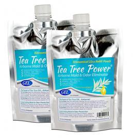 770206-tea-tree-power-reg-44-oz-refill-pouches