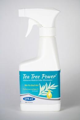 770207-tea-tree-power-reg-spray-8-oz