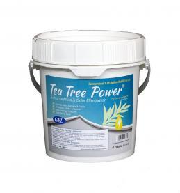 770260-Frspr-Tea-Tree-Power-1.25-Gallon-Refill-0716-960