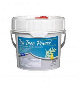 770261-Frspr-Tea-Tree-Power-2.5-Gallon-Refill-0716-960