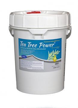 770262-Frspr-Tea-Tree-Power-5-Gallon-Refill-0716-921