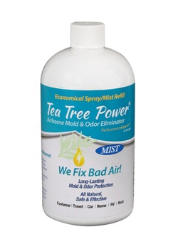 770273-Frspr-Tea-Tree-Power-16oz-Spray-Refill-0816-250